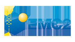 EMC2 cultivons notre avenir !