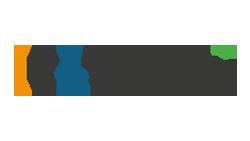 Référencement seo, social media & webmarketing - Agence k4tegori