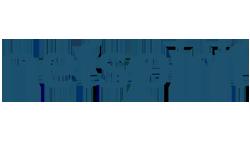 Netspirit - Création de sites internet pour thérapeute et coach